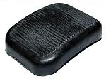 Empi Replacement Pedal Pad, Small