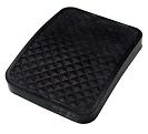 Empi Replacement Pedal Pad, Large