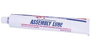 Moly Assembly Lube