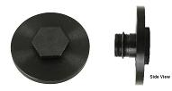 Flywheel Seal Installation Tool, Deluxe