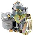 Solex Replacement 30 Pict-1 Carburetor
