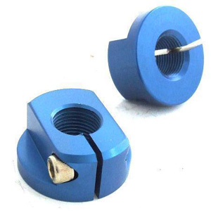Spindle Nuts For Type 2 (BUS) Early to 63